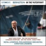 Bernstein: On the Waterfront