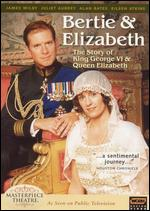 Bertie & Elizabeth - Giles Foster