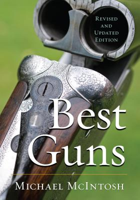 Best Guns - McIntosh, Michael