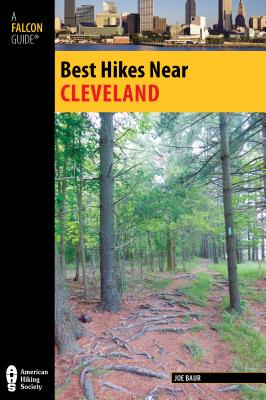 Best Hikes Near Cleveland - Baur, Joe