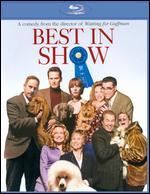 Best in Show [Blu-ray]