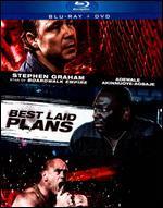 Best Laid Plans [2 Discs] [Blu-ray/DVD]
