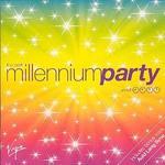 Best Millennium Party Ever