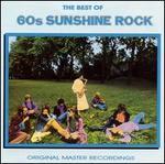 Best of 60's Sunshine Rock