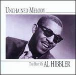Best of Al Hibbler [Varese]