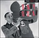 Best of Benny Goodman [EMI-Capitol Special Markets]