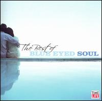 Best of Blue Eyed Soul - Various Artists