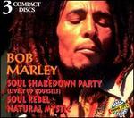 Best of Bob Marley [Prime Cuts]