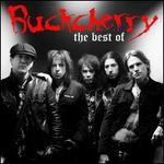 Best of Buckcherry [Clean]