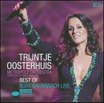 Best of Burt Bacharach Live