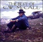 Best of C.W. McCall