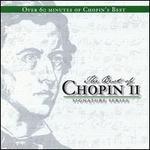 Best of Chopin Vol.2