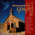 Best of Country Gospel [MCA Special Products]