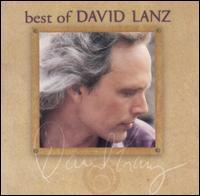 Best of David Lanz - David Lanz