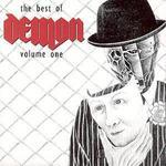 Best of Demon , Vol. 1