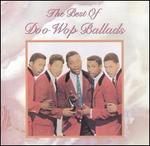 Best of Doo Wop Ballads