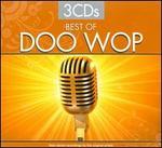 Best of Doo Wop [Madacy]