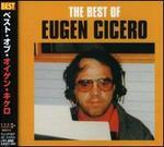 Best of Eugen Cicero