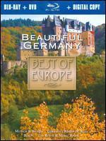 Best of Europe: Beautiful Germany