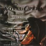 Best of German Opera