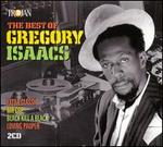 Best of Gregory Isaacs, Vol. 1 [Channel One] [Deluxe Edition]