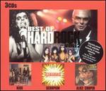 Best of Hard Rock, Vol. 2: Kiss/Scorpions/Alice Cooper