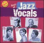 Best of Jazz Vocal Classics
