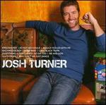 Best of Josh Turner - Josh Turner