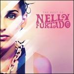 Best of Nelly Furtado [2 CD Deluxe Edition]