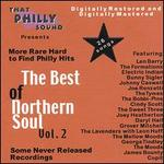 Best of Northern Soul, Vol. 2