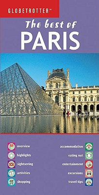 Best of Paris - Shales, Melissa