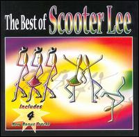 Best of Scooter Lee - Scooter Lee