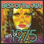 Best of the 70's: Hits of 1975