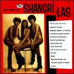 Best of the Shangri-Las [1999]