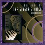 Best of the Singer's Voice