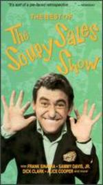 Best of the Soupy Sales Show