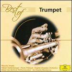 Best of Trumpet