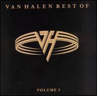 Best of Van Halen, Vol. 1 - Van Halen