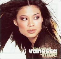 Best of Vanessa-Mae [Enhanced] - Vanessa-Mae