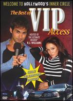 Best of VIP Access