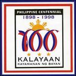 Best Philippine Centennial Songs