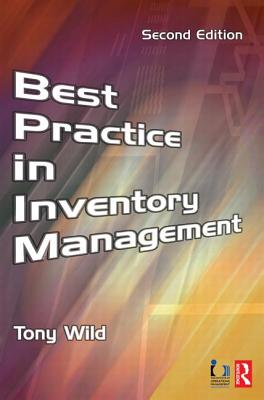 inventory management in pharmacy practice a review of literature The results showed that the most prevalent inventory management practice used  by  literature review in order successfully obtain data that would be.