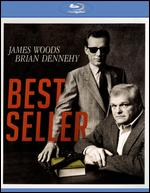 Best Seller [Blu-ray] - John Flynn