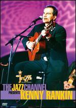 BET on Jazz: The Jazz Channel Presents Kenny Rankin