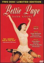 Bettie Page: Dark Angel [P&S] [Limited Edition]