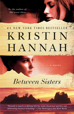 Between Sisters - Hannah, Kristin