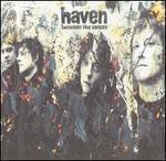 Between the Senses - Haven