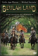Beulah Land [2 Discs] - Harry Falk; Virgil Vogel