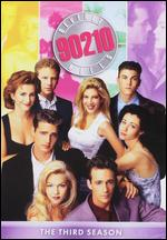 Beverly Hills 90210: Season 03 -