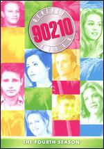 Beverly Hills 90210: Season 04 -
